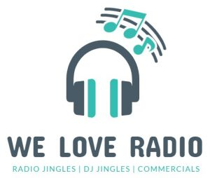 We Love Radio